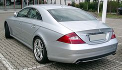 245px-Mercedes-Benz_C219_rear_20080620