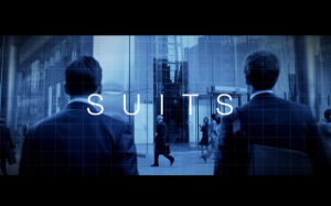 Suits_intertitle