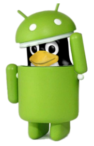 androidlinux1