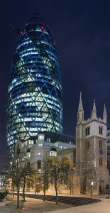 310px-30_St_Mary_Axe_-_The_Gherkin_from_Leadenhall_St_-_Nov_2006