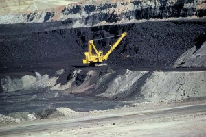 Coal_mine_Wyoming (1)