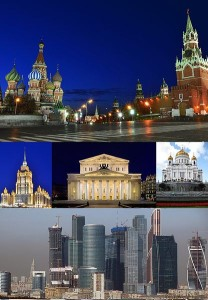 Collage_of_Moscow_2014